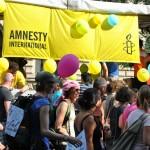 Budapest Pride 2011 (46)