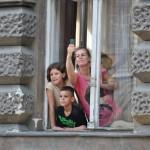 Budapest Pride 2011 (48)