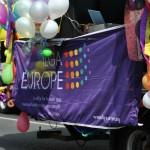 Budapest Pride 2011 (5)