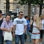 Budapest Pride 2011 (52)