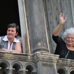 Budapest Pride 2011 (56)
