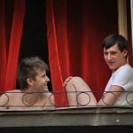 Budapest Pride 2011 (58)