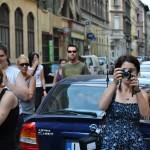 Budapest Pride 2011 (59)