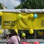 Budapest Pride 2011 (6)