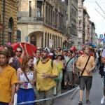 Budapest Pride 2011 (60)
