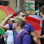 Budapest Pride 2011 (61)