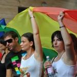 Budapest Pride 2011 (62)