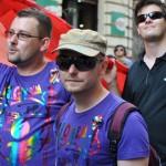 Budapest Pride 2011 (63)