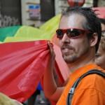 Budapest Pride 2011 (65)