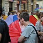 Budapest Pride 2011 (66)