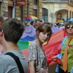 Budapest Pride 2011 (67)