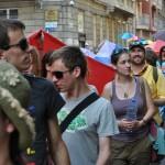 Budapest Pride 2011 (68)