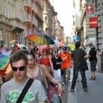 Budapest Pride 2011 (69)