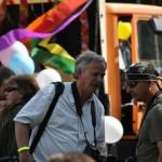 Budapest Pride 2011 (7)