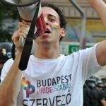 Budapest Pride 2011 (72)