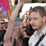 Budapest Pride 2011 (73)