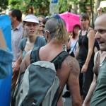 Budapest Pride 2011 (74)