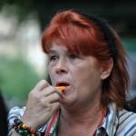 Budapest Pride 2011 (75)