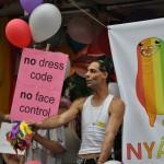 Budapest Pride 2011 (76)