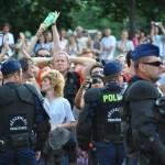 Budapest Pride 2011 (81)