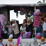 Budapest Pride 2011 (82)