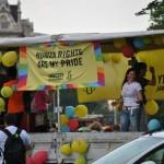 Budapest Pride 2011 (83)