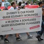 Budapest Pride 2011 (84)