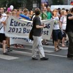 Budapest Pride 2011 (85)