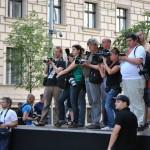Budapest Pride 2011 (88)