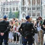 Budapest Pride 2011 (89)