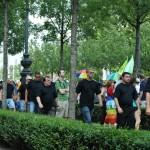 Budapest Pride 2011 (9)