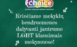 CHOICE-mokymai-02