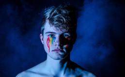 Christian-Sterk-LGBT