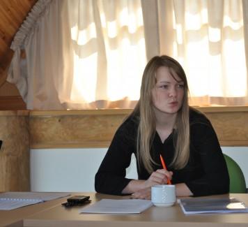 COVID valdymo strategija ir planas   Lietuvos Respublikos sveikatos apsaugos ministerija