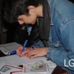 LGL nuotrauka