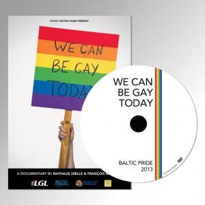 DVD-vente