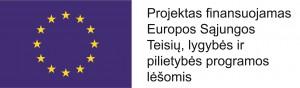 ES-logo-Teisiu-lygybes-ir-pilietybes-programa-taisytas-K3 (1)
