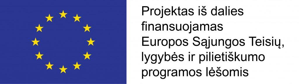 ES-logo-Teisiu-lygybes-ir-pilietybes-programa2