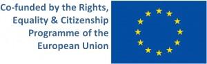 EU-programme-logo