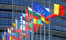 EUROPEAN-PARLIAMENT-facebook
