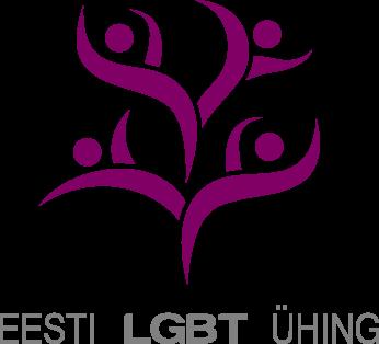 Eesti LGBT Ühing. Lesbi, gei, bi, trans. Teavitustöö, haridus ja eestkoste