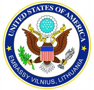 Embassy Vilnius Seal JPG