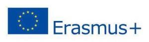 Erazmus + Logo