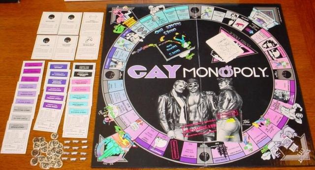 Gay-Monopoly_640x345_acf_cropped