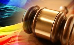 Gay-justice