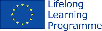 Grundtvig program - life learning programme