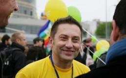 V. Simonko