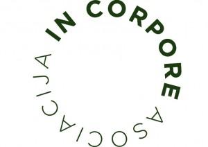 InCorpore