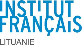 L'Institut fran?ais de Lituanie