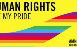 LGBT-home-image